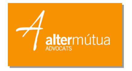 LogoAltermútua