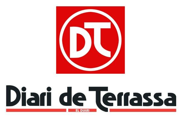 DiariDeTerrassa