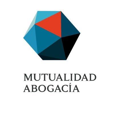 LogoMutu