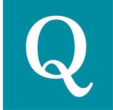 LogoQ