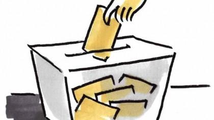 votar-e1413541601316