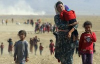 Refugiats_foto