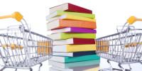 compra_libros-e1466598535550