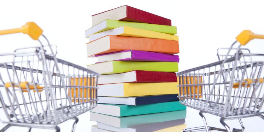 compra_libros
